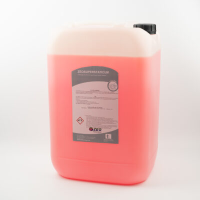 detergente ecologico per sporco invernale
