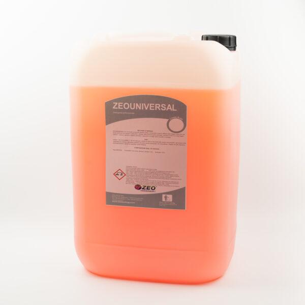 detergente ecologico per pulizia di alluminio e cerchioni