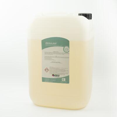 detergente ecologico sgrassante