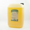 detergente ecologico per lavaggio manuale