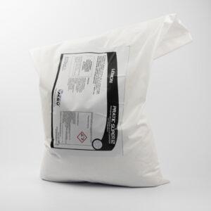 detergente ecologico in polvere per autolavaggi