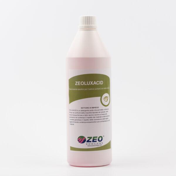 detergente ecologico per cromature