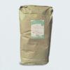 reagente ecologico in polvere per depuratori